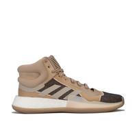 銀聯專享:adidas 阿迪達斯 marquee boost 男子籃球鞋