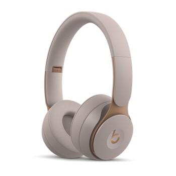 Beats Solo Pro 头戴式 无线降噪耳机