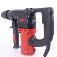 SKT/斯凯特SKT2618-1单用电锤
