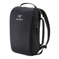 ARC'TERYX 始祖鳥 Blade 6 Backpack 通勤雙肩背包