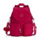 考拉海购黑卡会员:kipling 凯浦林 FIREFLY UP系列 K12887 女士双肩背包 *2件 501.89元包邮(双重优惠,合251元/件)
