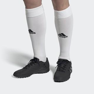 adidas 阿迪达斯 Goletto VII TF EF7246 男士足球运动鞋