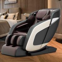 SminG 尚铭 SM-930L 按摩椅家用