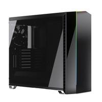 Fractal Design 分形工艺 Vector RS - Dark TG 机箱