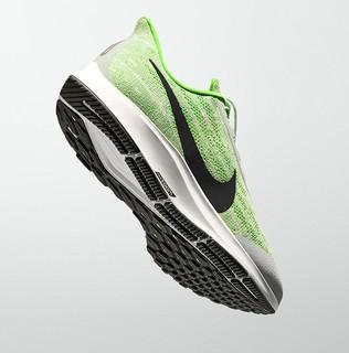 NIKE 耐克 AIR ZOOM PEGASUS 36 AQ2203 男士跑步鞋