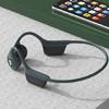 NINEKA 南卡 58568769353 骨传导运动蓝牙耳机 (黑色)