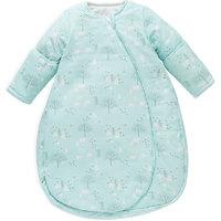 KUB 可优比 婴儿睡袋
