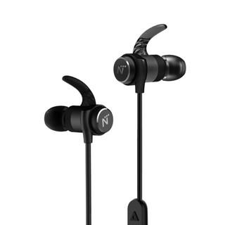 网易智造 X3 蓝牙耳机