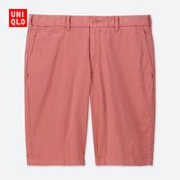 反季特卖 : UNIQLO 优衣库 413175 男士短裤
