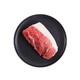 限地区:湘村黑猪  腿肉 袋装 400g *5件 +凑单品 110.8元包邮(双重优惠)