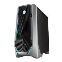 雷神 911黑武士Ⅱ(i7-9700、16GB、256GB+1TB、GTX1660Super)