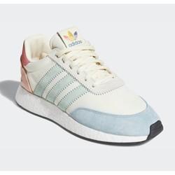 adidas阿迪达斯 I-5923 中性经典运动鞋