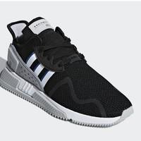 adidas Originals EQT Cushion ADV 系列 男士运动鞋