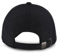 JEEP 吉普 OM18CD996CA0033 男士户外棒球帽