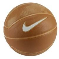 Nike 耐克 LEBRON PLAYGROUND 4P 篮球