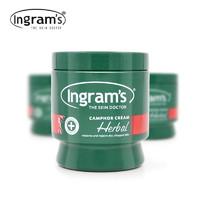 INGRAM'S 南非小绿膏