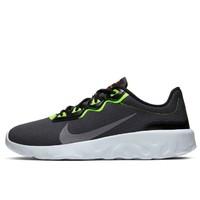 NIKE 耐克 EXPLORE STRADA WNTR CQ7626 男子运动鞋