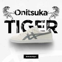 OnitsukaTiger 鬼塚虎 ADVANTI1183A506 男士板鞋