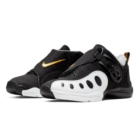 NIKE 耐克 Zoom GP 男子篮球鞋