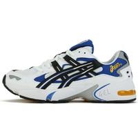 银联专享:ASICS 亚瑟士 Tiger GEL-KAYANO 5 OG 1191A099 男款运动鞋