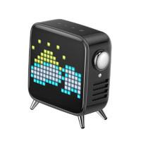 DIVOOM 点音 TIVOO-MAX 像素蓝牙音箱