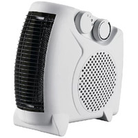 佳星 NSB-200A7 取暖器 暖风机 电暖器 电暖气
