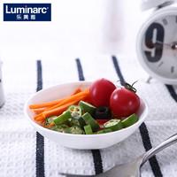 Luminarc/樂美雅 星空系列 醬料碟  6個裝
