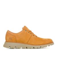 銀聯專享:CAT 卡特彼勒 Mens Drake Shoes 男士秋冬款低幫休閑鞋