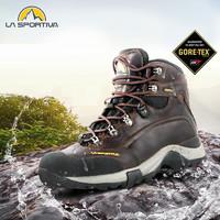 LASPORTIVA 20613LA577 男女登上鞋