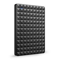 SEAGATE 希捷 Expansion 新睿翼 2.5英寸 移动硬盘 5TB