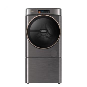 COLMO CLDC12 滚筒洗衣机
