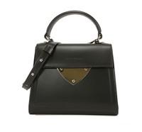 Coccinelle 可奇奈爾 E1D1255 女士小號斜挎手提包