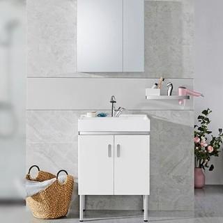 MOEN 摩恩 BCP52431 思曼得艺术家浴室柜 60cm