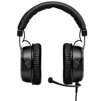 beyerdynamic 拜亚动力 Custom Game DIY 游戏耳机