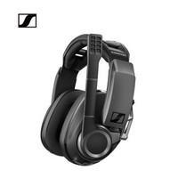 百亿补贴:SENNHEISER 森海塞尔 GSP670 无线头戴式游戏耳机