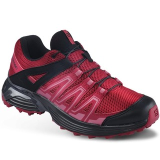 SALOMON 萨洛蒙 XT INARI 19 407440 男款轻量耐磨越野跑鞋