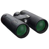 Bushnell 传奇 L 系列 10 x 42 毫米双筒望远镜 黑色 10 x 42mm