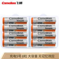 电池相关 篇一:双11晒单-飞狮5号和7号镍氢电池