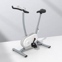 MI 小米 NEXGIM AI 功率健身车