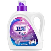 Fresh HY 卫新 香薰洗衣液 4.26kg