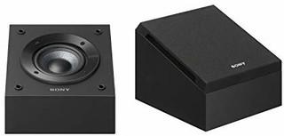 Sony 索尼 SSCSE 杜比 Atmos 扬声器 天空单元(一对)