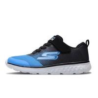 Skechers 斯凯奇 男童运动鞋 97685L