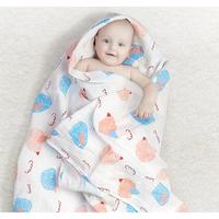 babycare 新生婴儿睡袋