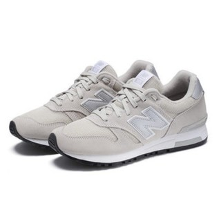 new balance 565系列 ML565XD 中性款休闲运动鞋