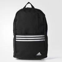 adidas 阿迪达斯 AB1879000 男女双肩背包