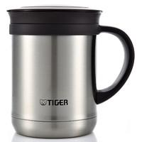TIGER 虎牌 CWM-A035 真空保温杯茶杯 (350ml)