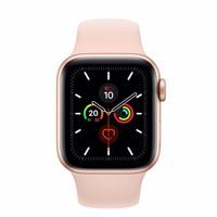 Apple 苹果 Watch Series S5运动智能手表