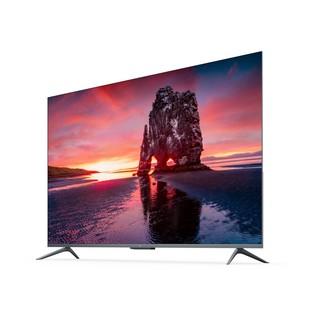 MI 小米 5系列 L65M6-5 液晶电视 65英寸 4K