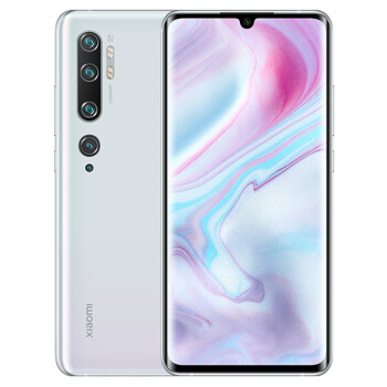 MI 小米 CC9 Pro 智能手机 8GB 128GB