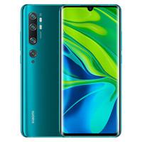 MI 小米 CC9 Pro 尊享版 智能手机 8GB+256GB 魔法绿镜